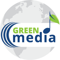 Green Media | An ecotainment concept | Art - Joy - Spirit